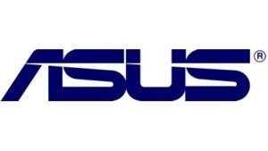 ASUS ロゴ