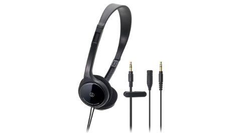 audio-technica ATH-P150G