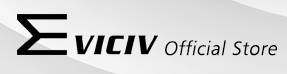 EVICIV(エビシブ)