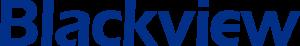 Blackview ロゴ