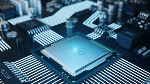 CPU(処理性能)で選ぶ