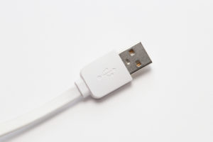 USB TypeA