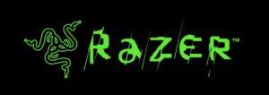 Razer ロゴ