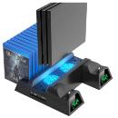 OIVO PS4 Pro 縦置きスタンド