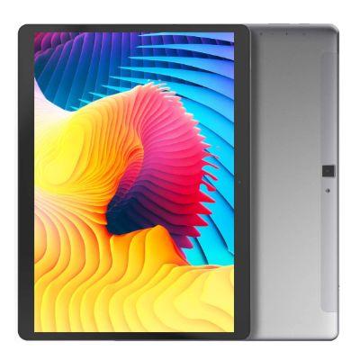 ALLDOCUBE タブレット iPlay10 Pro