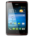 Acer Liquid Z200 Android4.4