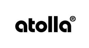 atolla ロゴ