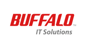 buffalo_logo