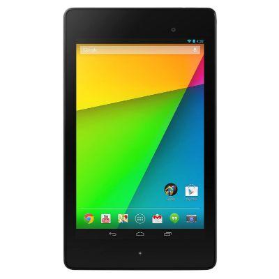 ASUS 7インチタブレット Nexus7
