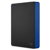 Seagate Gaming Portable HDD Playstation 4