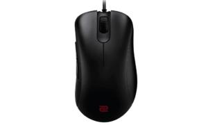 BenQゲーミングマウス ZOWIE EC2