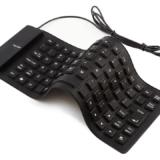 おすすめノートパソコンキーボード10選