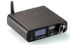 Sabaj A3 80Wx2 デジタルパワーアンプ