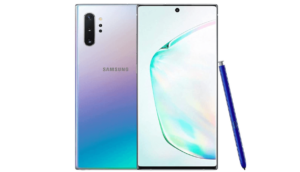 Galaxy Note+10