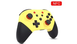 Chayoo Switch Pro コントローラー