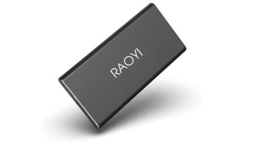 SSDおすすめ10選|内装と外付けどちらがいいの?徹底比較【2020年最新】