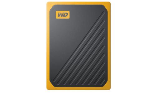 WESTERNDIGITAL WDBMCG0020BYT-WESN