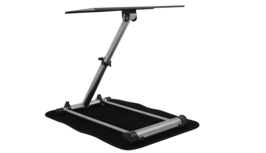 VEVOR Racing Wheel Stand