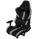 Bauhutte ゲーミング座椅子 LOC-950RR-BK