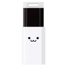 エレコム USBメモリ
