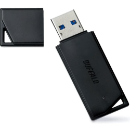 BUFFALO USBメモリ