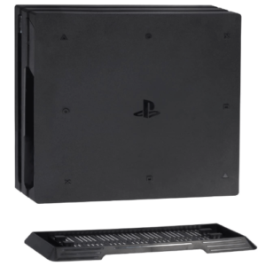 keten PS4 Pro 縦置きスタンド