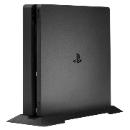 PS4用 縦置きスタンド