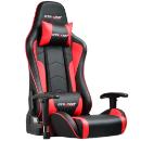 GTRACING ゲーミング座椅子 89-RED