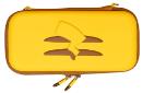 猫桜工房 ピカチュウ Switch軽量キャリングケース