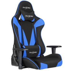 GALAXHERO ゲーミング座椅子