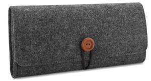 ProCase ニンテンドー スイッチ保護カバー
