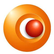 コスティック ロゴ