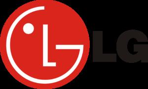 LG ロゴ