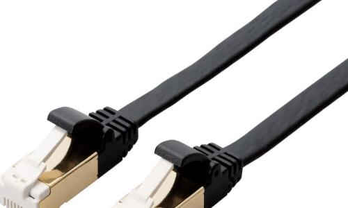 【2020年版最新】PS4用LANケーブルのおすすめ5選|通信速度や形状に注目!