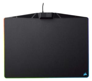 Corsair MM800 RGB POLARIS ゲーミングマウスパッド