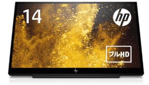 HP 3HX46AA-AAAA