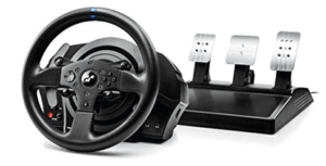 Thrustmaster T300RS GT EDITION