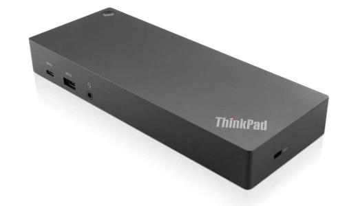 レノボ・ジャパン 40AF0135JP ThinkPad ハイブリッド