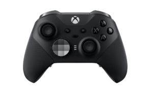 Xbox Elite ワイヤレス コントローラー シリーズ 2
