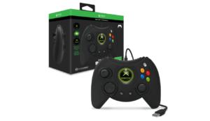 DUKE Xbox One ゲームコントローラー