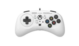 ファイティングコマンダー for Xbox One