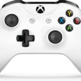 Xbox One ワイヤレス コントローラー