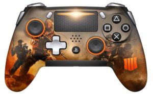 SCUF VANTAGE Call of Duty Black Ops4