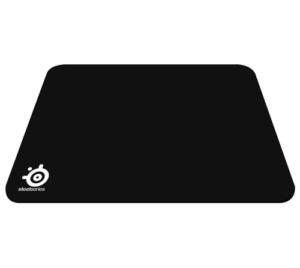 SteelSeries QcK マウスパッド
