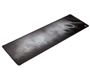 Corsair Gaming MM300 Gaming Mouse Mat