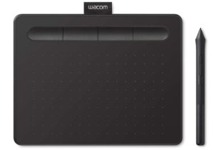 Wacom TCTL4100/K0