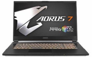 AORUS 7 MB-7JP1130SH