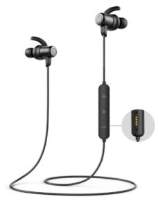 SOUNDPEATS Q35HD ワイヤレスイヤホン