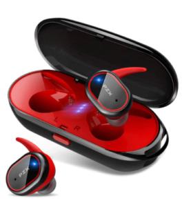 PZX Bluetoothイヤホン