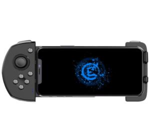 GameSir G6 Bluetooth PUBGモバイルゲームパッド